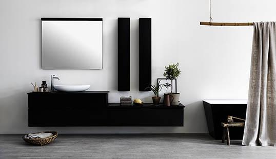hva koster det å pusse opp badet mandal