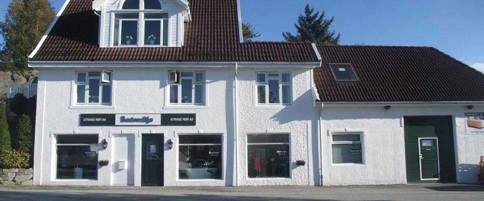 eb massage danske kendte porno