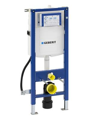 Geberit Duofix Sigma 6166485