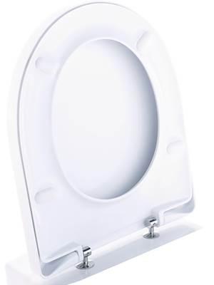 Ifø Icon Rimfree 6025449