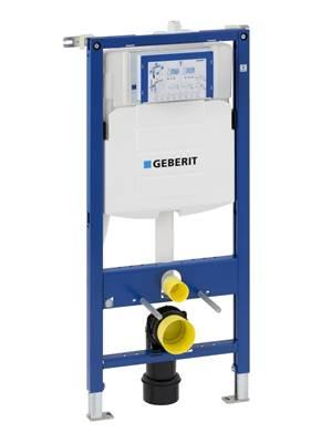 Geberit Duofix Sigma 6166498